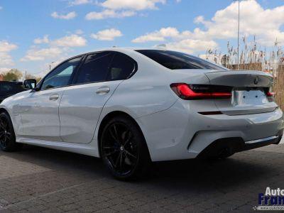 BMW Série 3 330 E - M-SPORT - LASER - MEMO - ALU 19 - ACC - H-UP - <small></small> 46.950 € <small>TTC</small> - #4