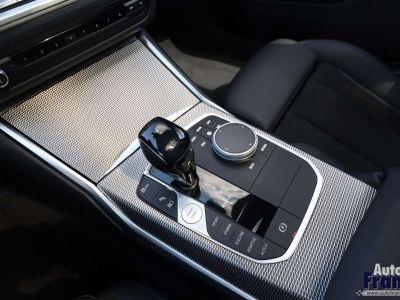 BMW Série 3 330 E - M-SPORT - LASER - MEMO - ALU 19 - ACC - H-UP - <small></small> 46.950 € <small>TTC</small> - #14