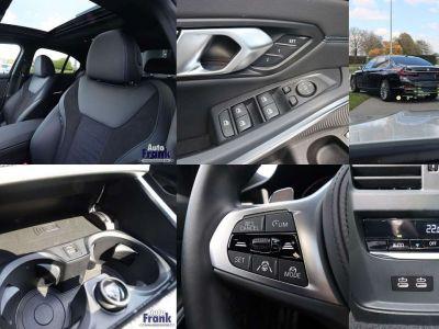 BMW Série 3 330 E - M-SPORT - LASER - MEMO - ALU 19 - ACC - H-UP - <small></small> 46.950 € <small>TTC</small> - #15