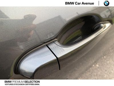 BMW Série 3 330eA 252ch Luxury - <small></small> 36.550 € <small>TTC</small>