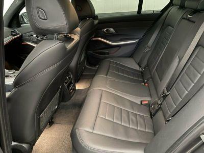 BMW Série 3 330IA 258 M SPORT - <small></small> 44.490 € <small>TTC</small>