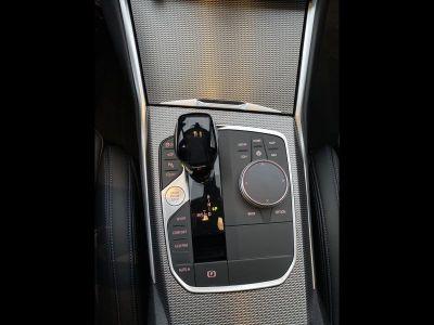 BMW Série 3 330iA 258ch M Sport - <small></small> 49.900 € <small>TTC</small> - #12