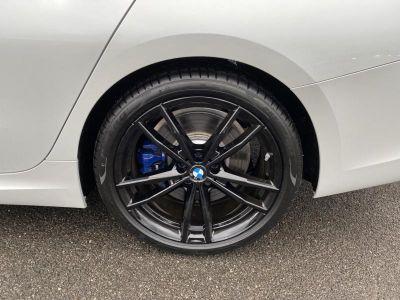 BMW Série 3 330iA 258ch M Sport - <small></small> 49.900 € <small>TTC</small> - #18