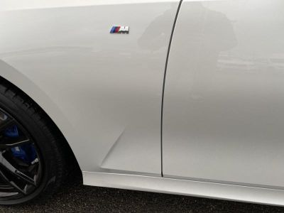 BMW Série 3 330iA 258ch M Sport - <small></small> 49.900 € <small>TTC</small> - #19