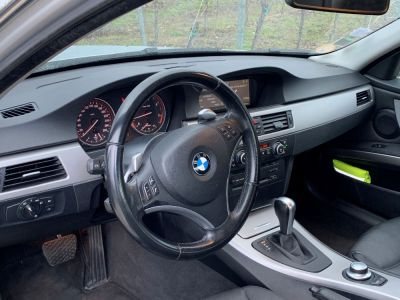 BMW Série 3 335D LUXE AUTO - <small></small> 11.600 € <small>TTC</small> - #4