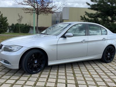BMW Série 3 335D LUXE AUTO - <small></small> 11.600 € <small>TTC</small> - #1