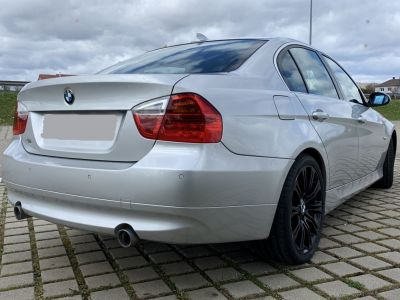 BMW Série 3 335D LUXE AUTO - <small></small> 11.600 € <small>TTC</small> - #3