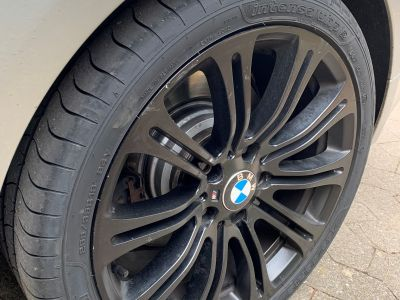 BMW Série 3 335D LUXE AUTO - <small></small> 11.600 € <small>TTC</small> - #9