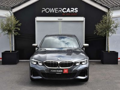 BMW Série 3 340 M XDRIVE | NIEUW | NP: € 77.900 | SUPER DEAL - <small></small> 57.900 € <small>TTC</small> - #2