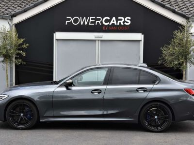 BMW Série 3 340 M XDRIVE | NIEUW | NP: € 77.900 | SUPER DEAL - <small></small> 57.900 € <small>TTC</small> - #4