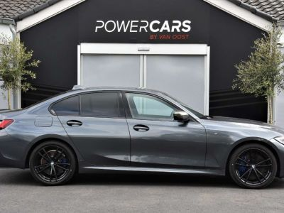 BMW Série 3 340 M XDRIVE | NIEUW | NP: € 77.900 | SUPER DEAL - <small></small> 57.900 € <small>TTC</small> - #5