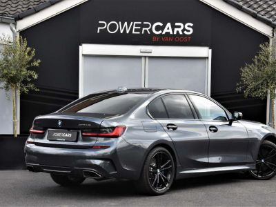 BMW Série 3 340 M XDRIVE | NIEUW | NP: € 77.900 | SUPER DEAL - <small></small> 57.900 € <small>TTC</small> - #6