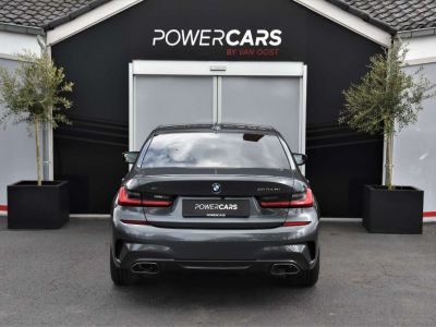 BMW Série 3 340 M XDRIVE | NIEUW | NP: € 77.900 | SUPER DEAL - <small></small> 57.900 € <small>TTC</small> - #7