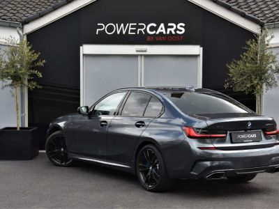 BMW Série 3 340 M XDRIVE | NIEUW | NP: € 77.900 | SUPER DEAL - <small></small> 57.900 € <small>TTC</small> - #8