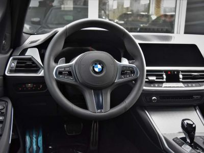 BMW Série 3 340 M XDRIVE | NIEUW | NP: € 77.900 | SUPER DEAL - <small></small> 57.900 € <small>TTC</small> - #14