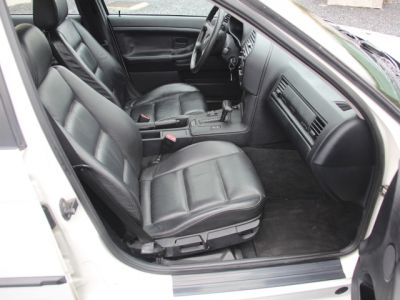 BMW Série 3 E36 318 is - <small></small> 6.200 € <small>TTC</small> - #11