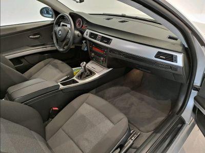 BMW Série 3 (E92) 320I 170CH CONFORT - <small></small> 13.990 € <small>TTC</small> - #7