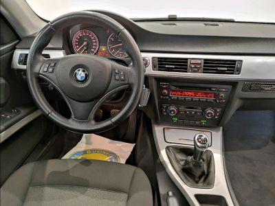 BMW Série 3 (E92) 320I 170CH CONFORT - <small></small> 13.990 € <small>TTC</small> - #8