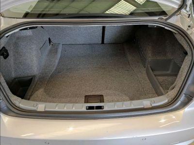 BMW Série 3 (E92) 320I 170CH CONFORT - <small></small> 13.990 € <small>TTC</small> - #12