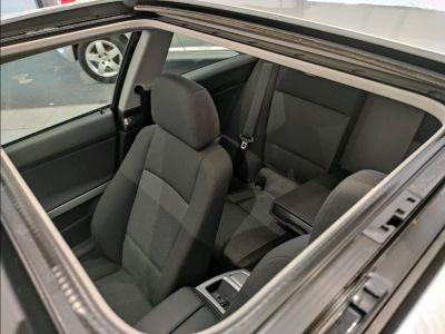 BMW Série 3 (E92) 320I 170CH CONFORT - <small></small> 13.990 € <small>TTC</small> - #13