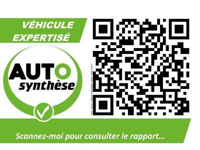 BMW Série 3 (E92) 320I 170CH CONFORT - <small></small> 13.990 € <small>TTC</small> - #15
