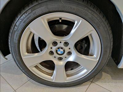 BMW Série 3 (E92) 320I 170CH CONFORT - <small></small> 13.990 € <small>TTC</small> - #17