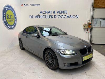 BMW Série 3 (E92) 335XIA 306CH LUXE - <small></small> 19.900 € <small>TTC</small> - #2