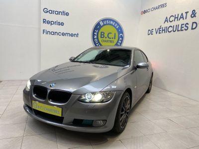 BMW Série 3 (E92) 335XIA 306CH LUXE - <small></small> 19.900 € <small>TTC</small> - #3