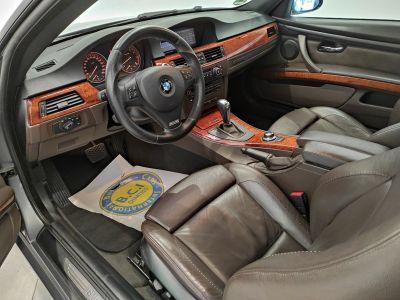 BMW Série 3 (E92) 335XIA 306CH LUXE - <small></small> 19.900 € <small>TTC</small> - #6