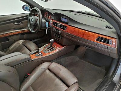 BMW Série 3 (E92) 335XIA 306CH LUXE - <small></small> 19.900 € <small>TTC</small> - #7