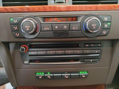 BMW Série 3 (E92) 335XIA 306CH LUXE - <small></small> 19.900 € <small>TTC</small> - #12