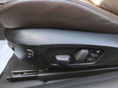 BMW Série 3 (E92) 335XIA 306CH LUXE - <small></small> 19.900 € <small>TTC</small> - #14