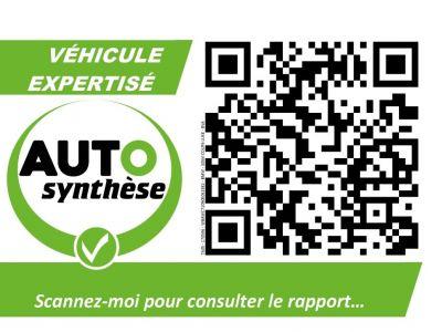 BMW Série 3 (E92) 335XIA 306CH LUXE - <small></small> 19.900 € <small>TTC</small> - #16