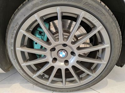 BMW Série 3 (E92) 335XIA 306CH LUXE - <small></small> 19.900 € <small>TTC</small> - #18