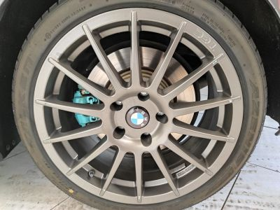 BMW Série 3 (E92) 335XIA 306CH LUXE - <small></small> 19.900 € <small>TTC</small> - #19