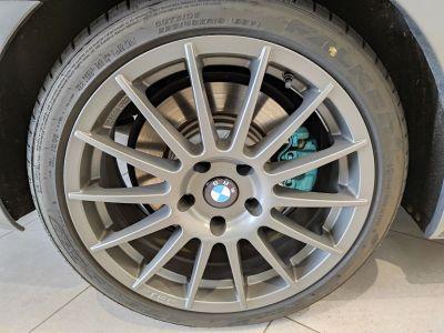 BMW Série 3 (E92) 335XIA 306CH LUXE - <small></small> 19.900 € <small>TTC</small> - #20