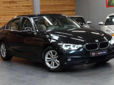 BMW Série 3 (F30) (2) 316D 116 EXECUTIVE - <small></small> 15.990 € <small>TTC</small> - #2