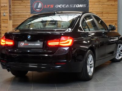 BMW Série 3 (F30) (2) 316D 116 EXECUTIVE - <small></small> 15.990 € <small>TTC</small> - #3