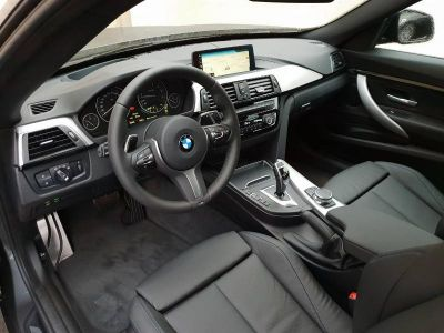 BMW Série 3 Gran Turismo 320iA 184ch M Sport Ultimate - <small></small> 49.900 € <small>TTC</small>