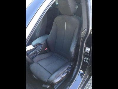 BMW Série 3 Gran Turismo Serie 318dA 150ch Sport - <small></small> 21.900 € <small>TTC</small>