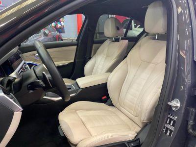 BMW Série 3 série 3 330i M 258cv - <small></small> 45.900 € <small>TTC</small> - #4