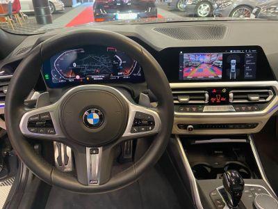 BMW Série 3 série 3 330i M 258cv - <small></small> 45.900 € <small>TTC</small> - #5