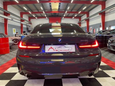 BMW Série 3 série 3 330i M 258cv - <small></small> 45.900 € <small>TTC</small> - #3