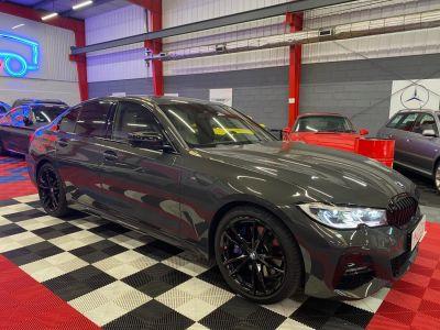 BMW Série 3 série 3 330i M 258cv - <small></small> 45.900 € <small>TTC</small> - #2