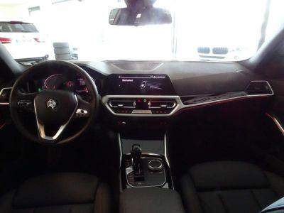 BMW Série 3 Serie 318dA 150ch Edition Sport - <small></small> 36.474 € <small>TTC</small>