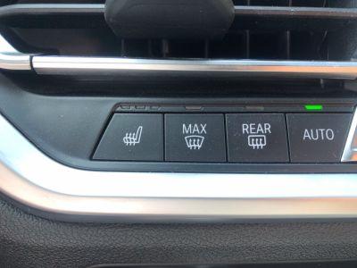 BMW Série 3 serie 320da 190 hybride msport 6 - <small></small> 37.490 € <small>TTC</small> - #15