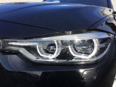 BMW Série 3 Serie 330dA xDrive 258ch Luxury - <small></small> 35.895 € <small>TTC</small>