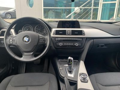 BMW Série 3 SERIE (F31) TOURING 318D 143 BUSINESS BVA8 - <small></small> 17.990 € <small>TTC</small>