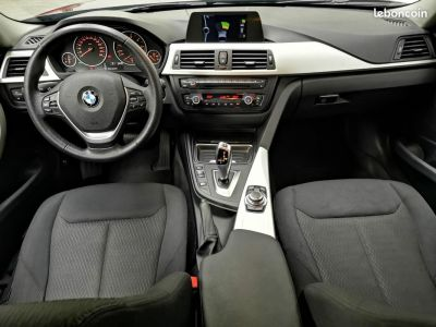 BMW Série 3 SERIE (F31) TOURING 320D 184ch LOUNGE BVA8 - <small></small> 16.490 € <small>TTC</small>