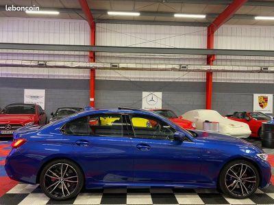 BMW Série 3 SÉRIE M330i 258CV - <small></small> 44.990 € <small>TTC</small>